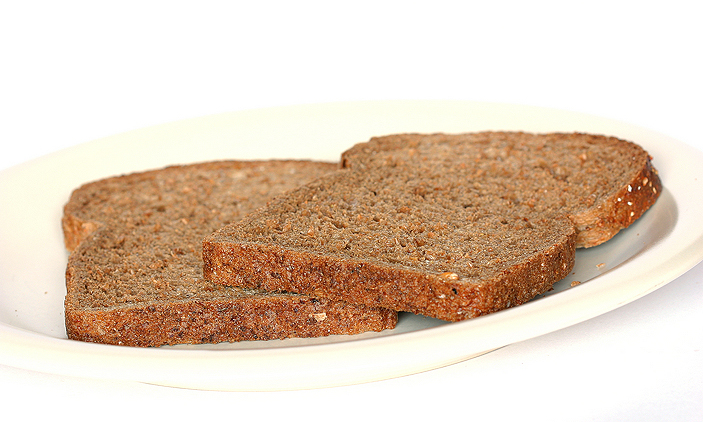 Whole grain consumption could lead to longer life: study